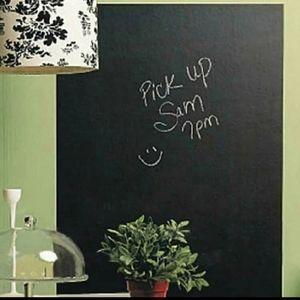 Other - 💥💥NEW Wall ChalkBoard Sheet